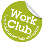 Work Club Logo