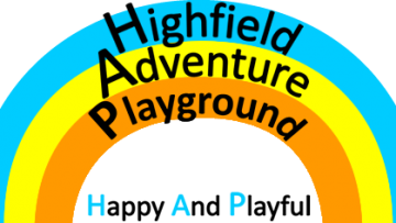 February half term at HAP