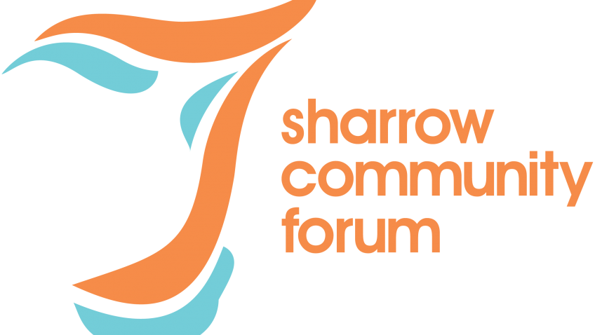 Prices changes at Sharrow Community Forum