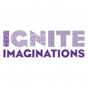 Ignite Imaginations