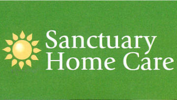 Sanctuary Home Care Recruitment Open Day